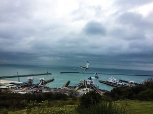 Dover, England Day Guide