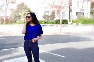 Skinny Jeans Primark