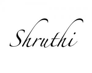 thehonestshruth signature