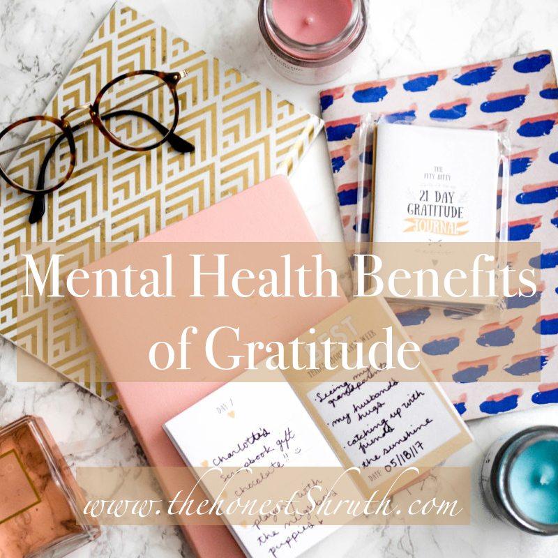 Mental Health Benefits copy