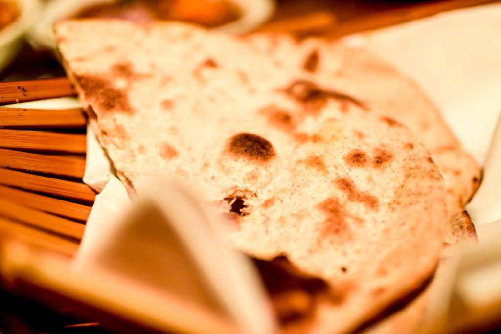 Roti Chai London
