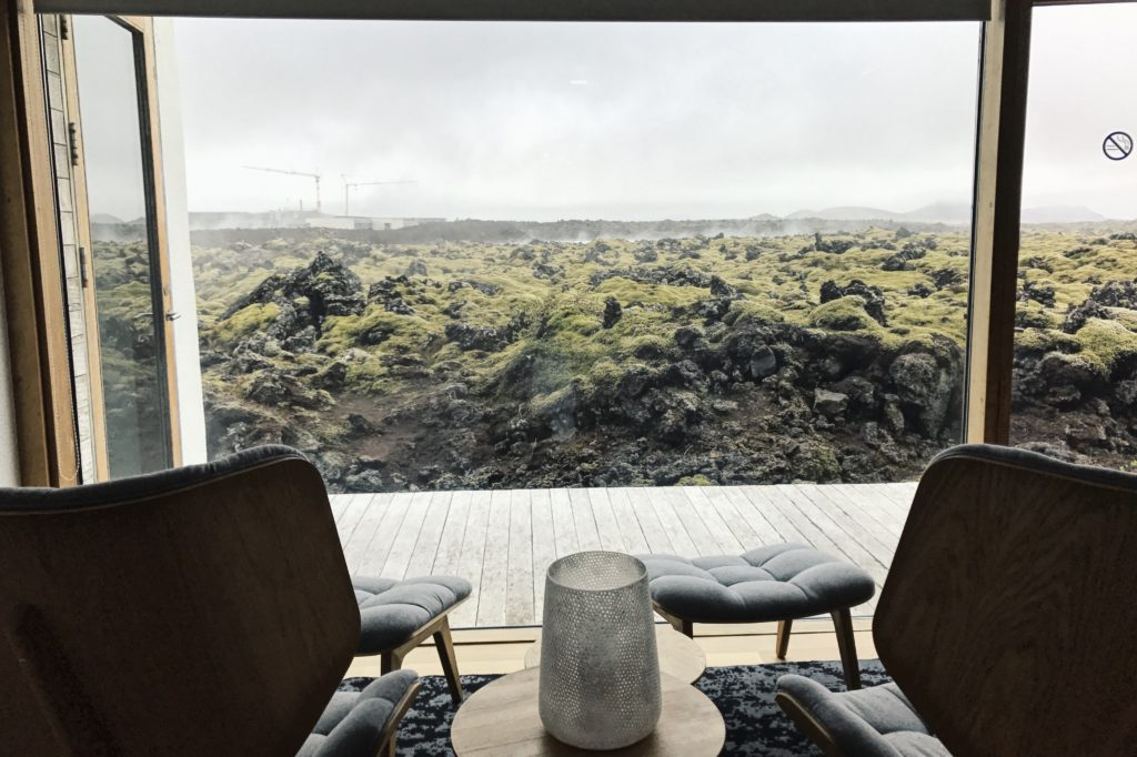 Save Money When Visiting Iceland