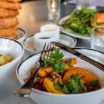 Bonhomie Restaurant Review