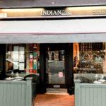 Indian Zing Hammersmith