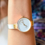 Fashion Friday Featuring Danish Watch Brand Obaku