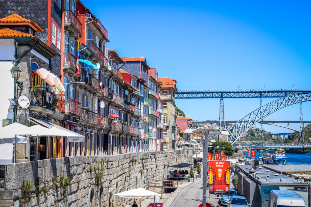 Porto Travel Guide: Things to Do in Porto, Portugal