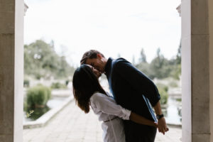 [No. 1] Love Is Saying Sorry and Meaning It