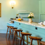 Top Brunch in Austin: Mattie's at Green Pastures