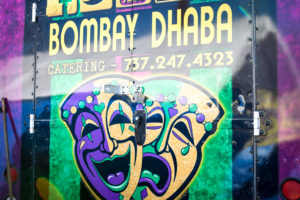 Every single time, Bombay Dhaba delivers top-notch Indian food.