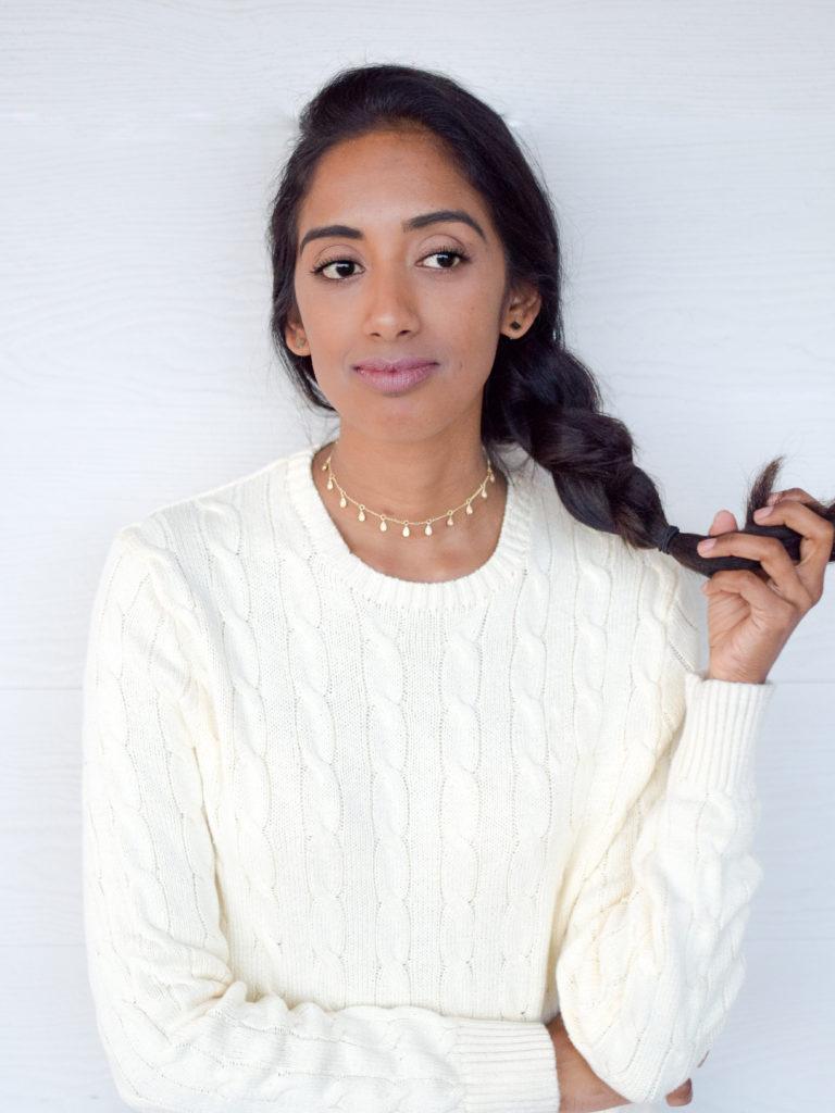 Female Flyday Featuring Austin Jewelry Brand Tina Reddy Designs