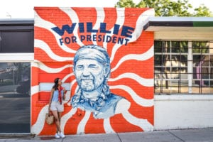 A Day on South Congress: Things to do in Austin