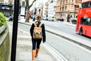 A London Expat's Guide on Things To Do in London, England