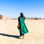 My Trip to Saudi Arabie - thehonestshruth