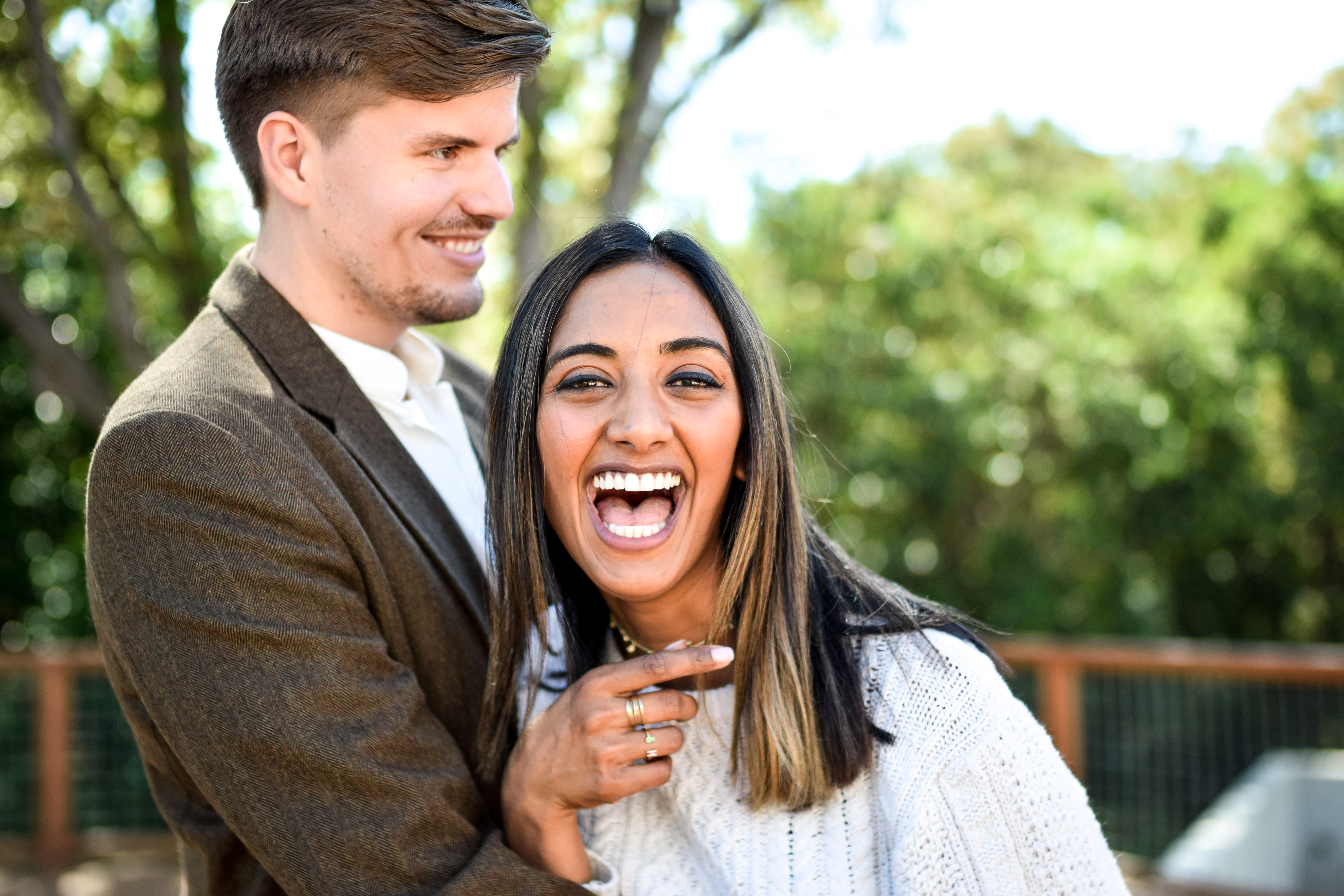 [No. 65] Love Is Fighting Well and Conflict Resolution