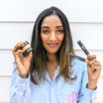 Organic Makeup That Actually Works and Lasts All Day Long