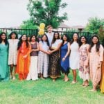 Pregnancy Diaries: Gender Reveal Ideas and Telling Our Family and Friends