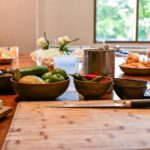 Four Seasons Ceviche Class – Saturdays, 3:30 to 4:00 pm_thehonestshruth