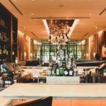 Four Reasons to Head to the Four Seasons, Austin this Summer