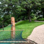 Four Seasons Lawn Austin_thehonestShruth