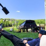 Activities For All at the Ritz Carlton Bachelor Gulch, Beaver Creek, CO