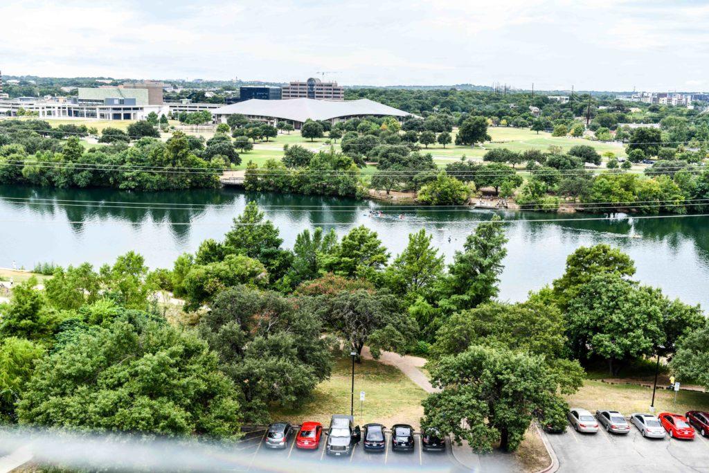 Travel Texas Blogpost