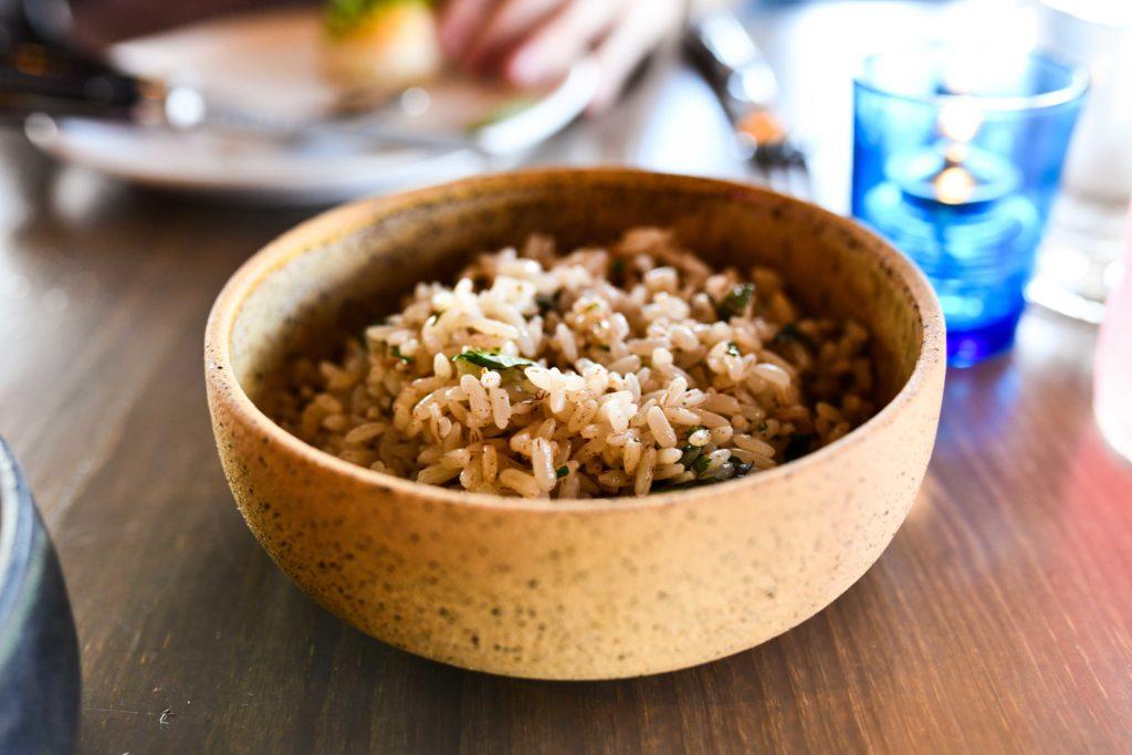 Kerala Mataa Rice
