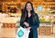 Whole Foods Local Ambassador
