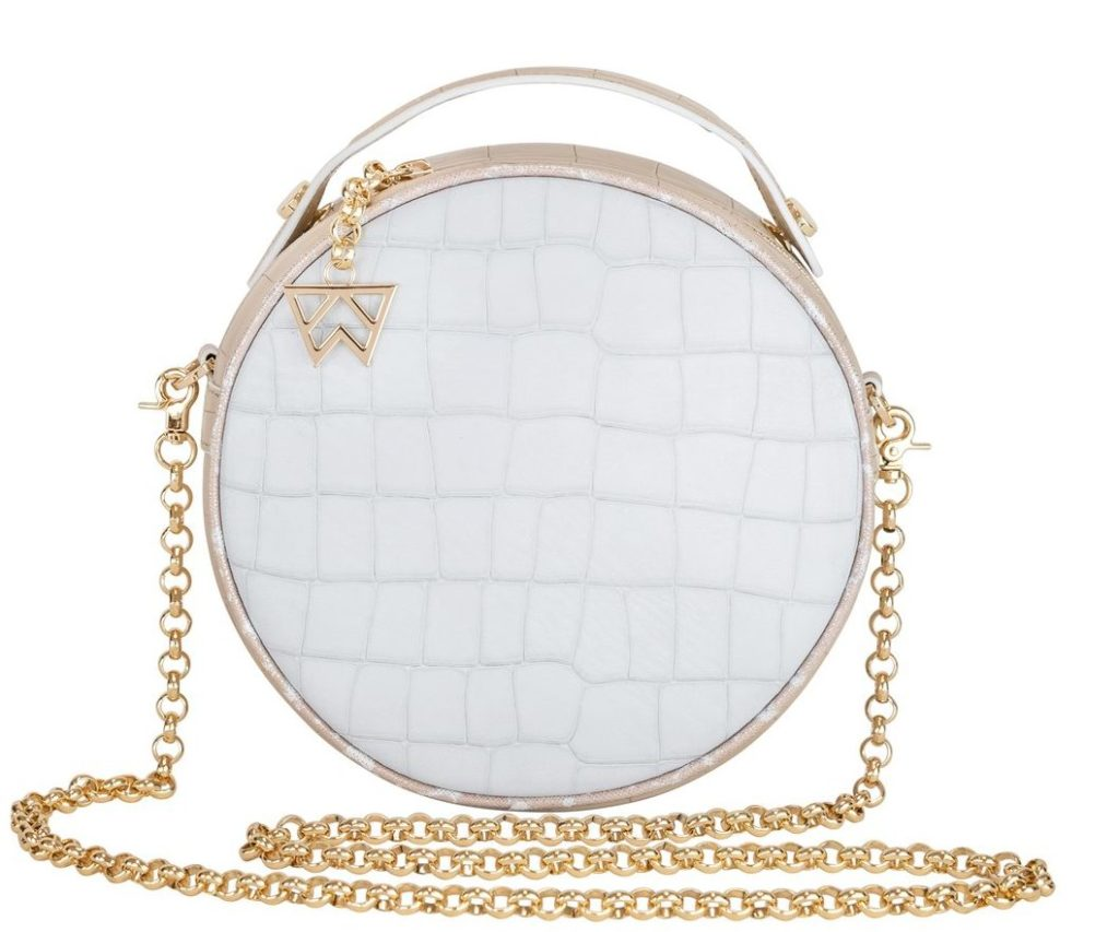 Kelly Wynne Bags