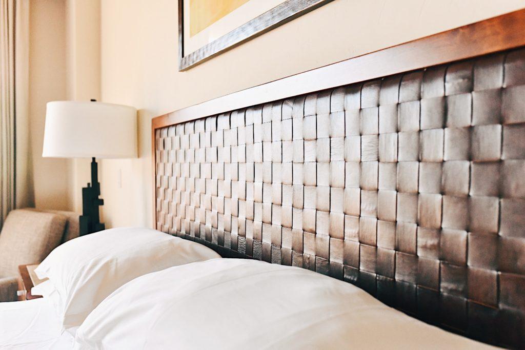 The Ritz-Carlton, Dove Mountain, AZ Review - 9 Nights