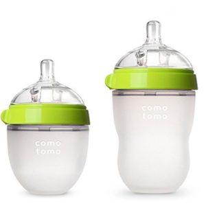 Best Bottles For Baby