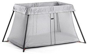 Best Traevl Crib