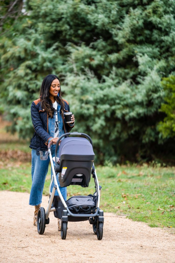 Top 25 Baby Registry Items