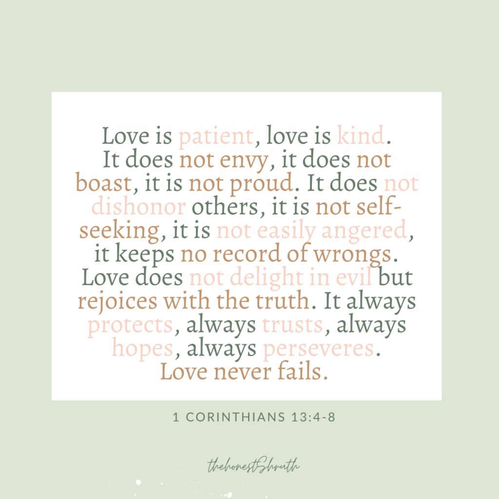 Verse for Heartbreak and Breakup
