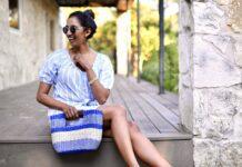 Summer Fashion Staples From Walmart Fashion