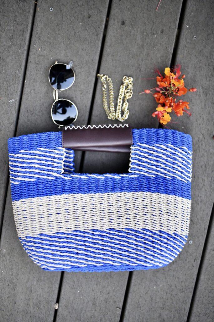 Best Bag for summer fashion